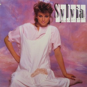 Sylvia - Discography (12 Albums) 2hricyg