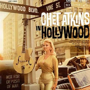 Chet Atkins - Discography (170 Albums = 200CD's) 2hwpd7b
