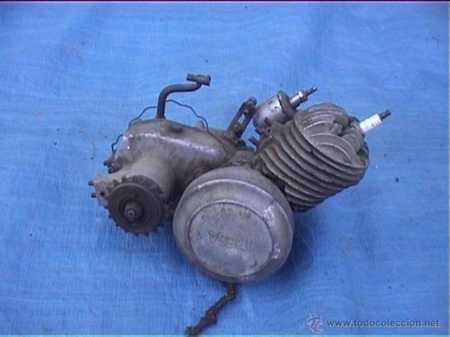 Ciclomotores Iresa - Página 5 2i0av82