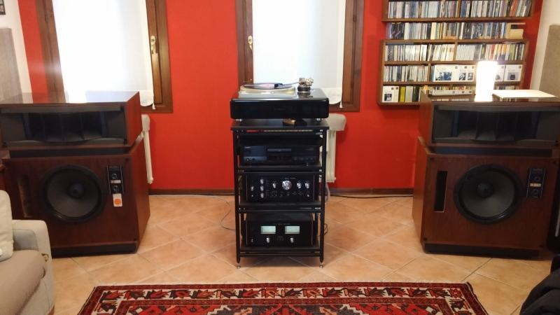 il nuovo (vecchio) set up di bebo60...... - Pagina 2 2i1d26x