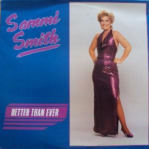 Sammi Smith - Discography (28 Albums) 2i1zad2