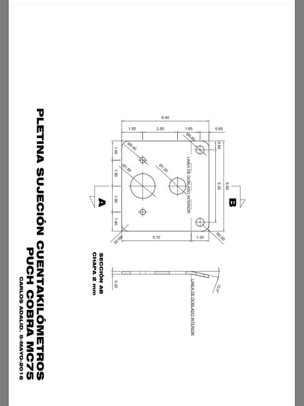 Puch Cobra MC 75 1ª serie - Página 5 2i7kzl4