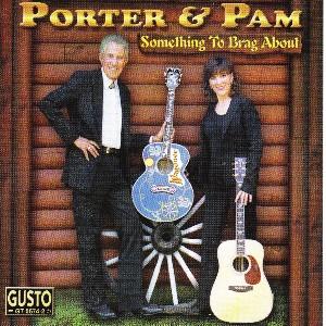 Porter Wagoner - Discography (110 Albums = 126 CD's) - Page 4 2i8kl5h