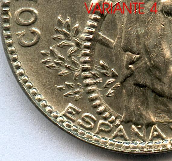 2 pesetas 1937 Cosejo de Asturias y León - Página 3 2ibgf0p