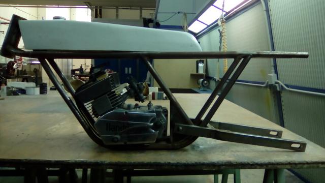 Proyecto Flandria 50 cc de carreras 2ibgfb6