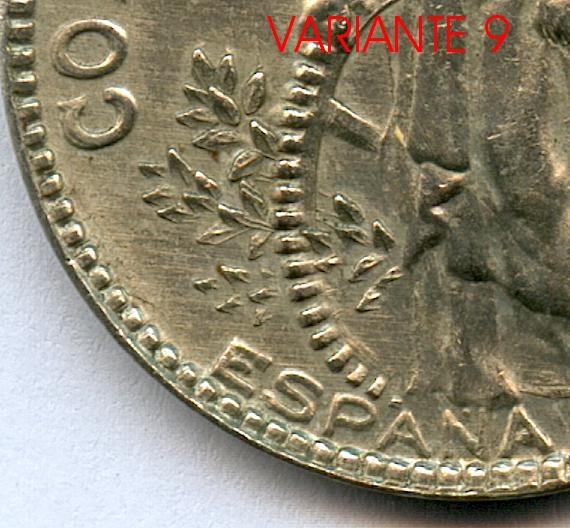 2 pesetas 1937 Cosejo de Asturias y León - Página 3 2ijqi60