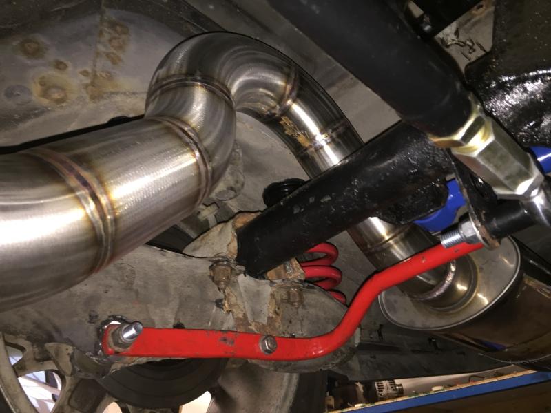 _Macce_ - Volvo 740 M54B30 Turbo : Säljes - Sida 2 2ilmryt