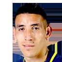 Minifaces Boca Juniors 2016/2017 2itpx69