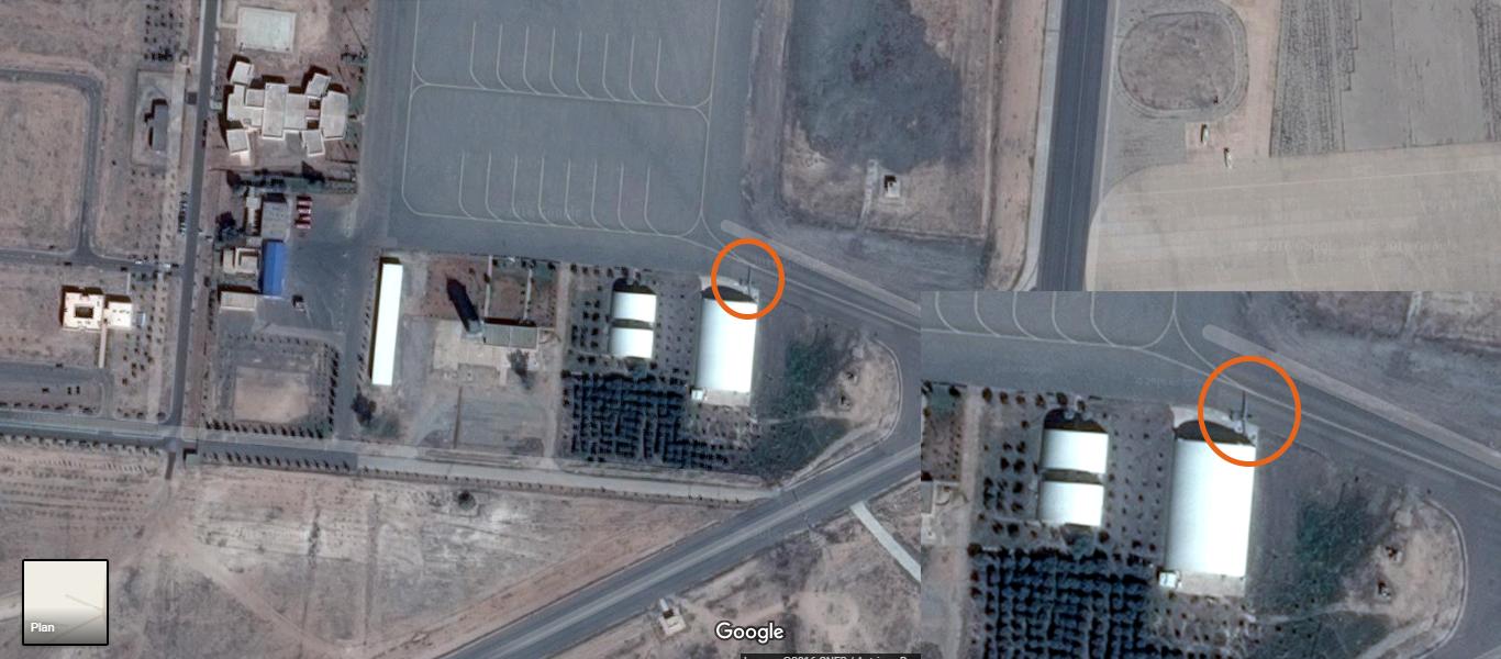 Moroccan UAV / Drones chez les FRA - Page 9 2ius6lg