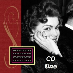 Patsy Cline Discography (108 Albums = 132CD's) - Page 5 2j0nllk
