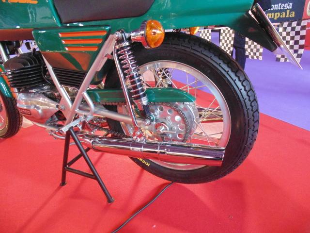 Bultaco Montjuïc 360 - 1974 2j0nwg6
