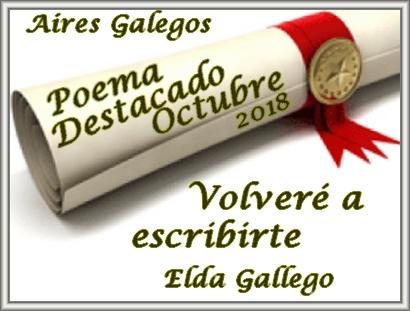 POEMAS DESTACADOS DE OCTUBRE 2018 2jdquqe
