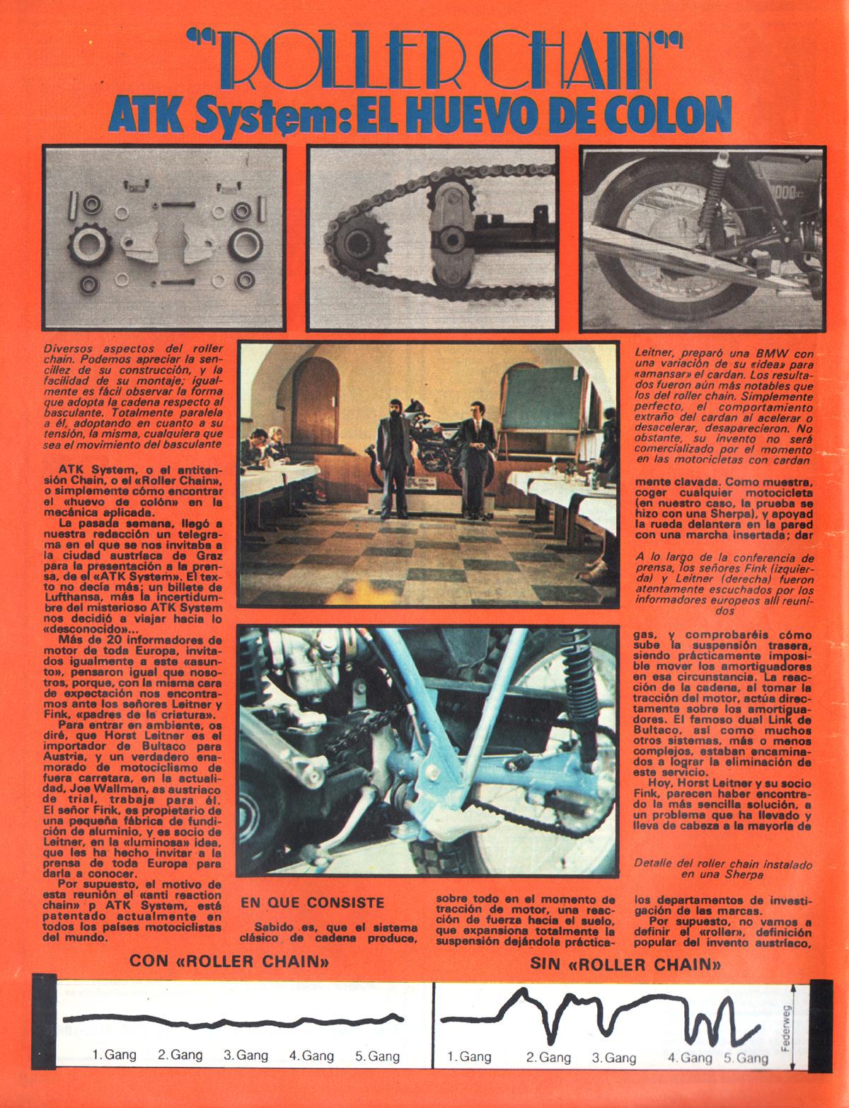 "bultaco - Las Bultaco Pursang MK11 ""Manolo's"" - Página 4 2jtqa0"