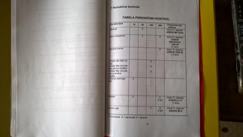 Traktori Goldoni  Star opća tema  - Page 4 2lausm