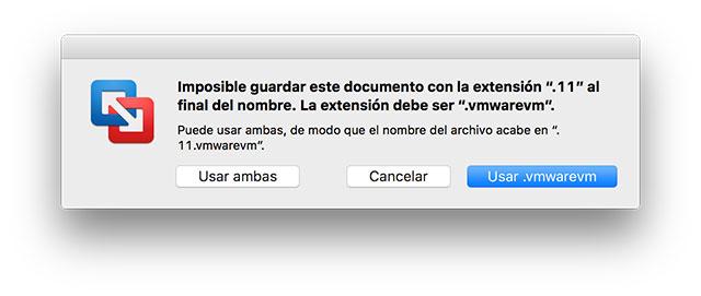 [TUTORIAL] VMWARE: INSTALANDO OS X EL CAPITÁN EN OS X Y WINDOWS... A LA BILBAÍNA 2ld7lgy