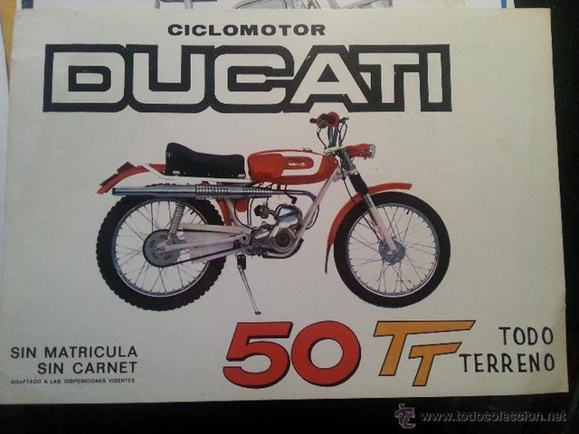 Ciclomotor Ducati MT - Página 2 2ldzh1l