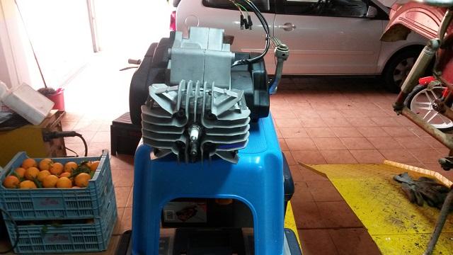 Un nuevo motor para la Kanowey. 2ljnci1