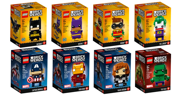 Επερχόμενα Lego Set 2lk5vyh