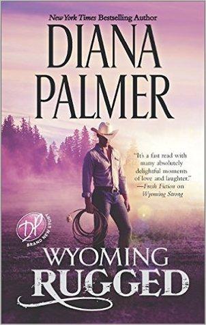 Diana Palmer: Listado de Libros y Sinopsis 2lkz7e0