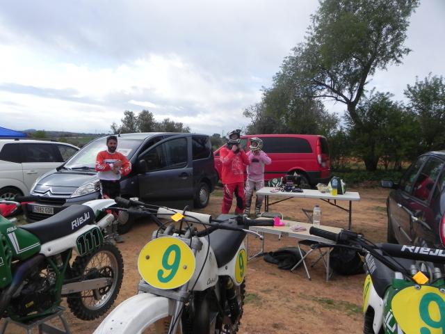 1ª prueba copa de españa motocross clasico - Página 2 2llzgpw