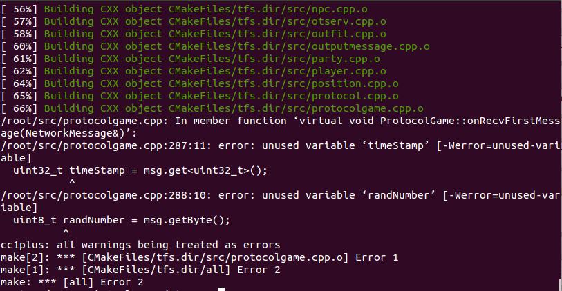 "OTX Server 3.5 - "" FORGOTTEN "" - (7.6/7.72 - 8.6 - 8.70/71 - 10.94/95) 2lmudg1"