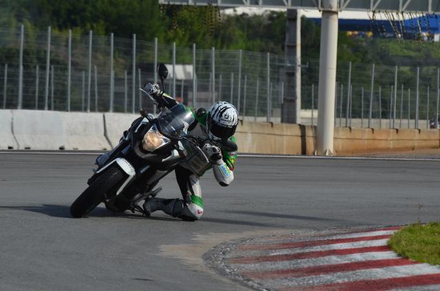 Opinião de um motovlogger sobre a CB 500X 2ltoxv7