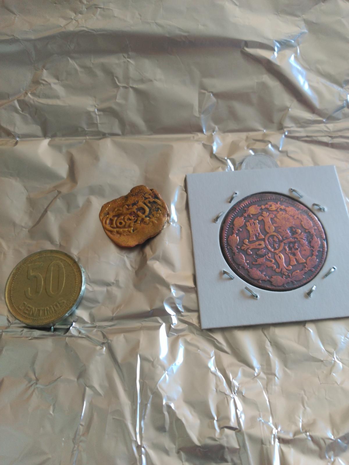 Cáncer del cobre 2lucart