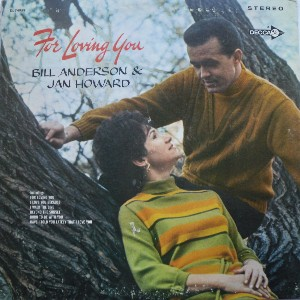 Bill 'Whisperin' Bill' Anderson - Discography (94 Albums = 102 CD's) 2mcu9u9
