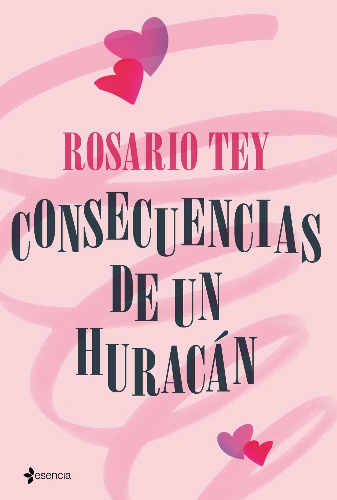 Consecuencias de un huracán - Rosario Tey 2md1fec