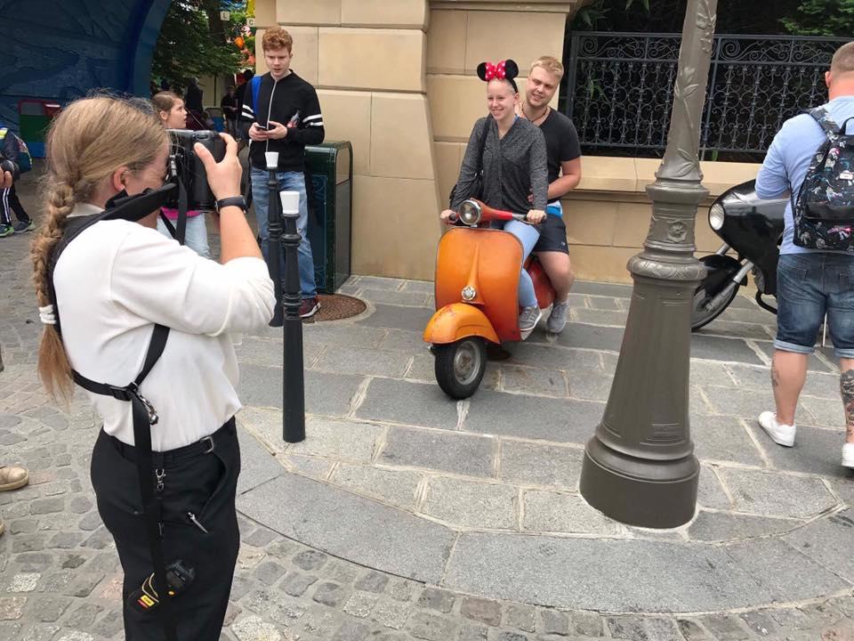 Disney Photopass 2mfcaw6