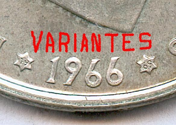 100 pesetas 1966 *69  (Palo Curvo) Estado Español 2mhvdxc