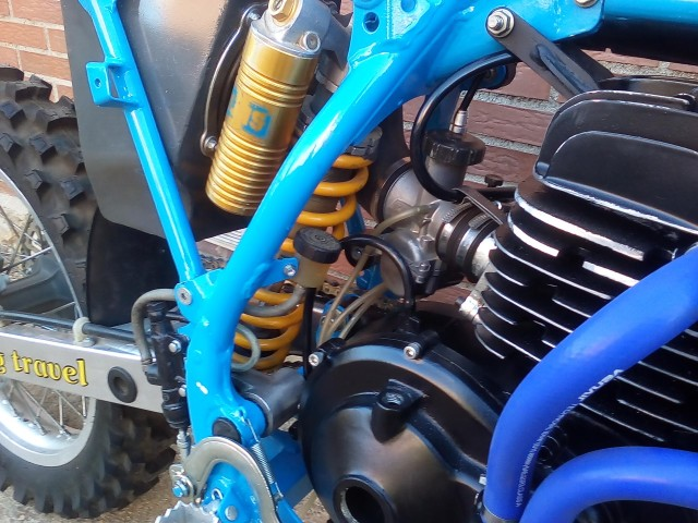 "Las Bultaco Pursang MK11 ""Manolo's"" - Página 2 2mqn9rb"