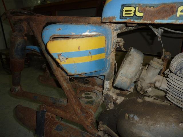 Resurrecció Bultaco Metralla 62 2mw8leh