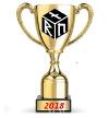 Campeón Runa Online 2018