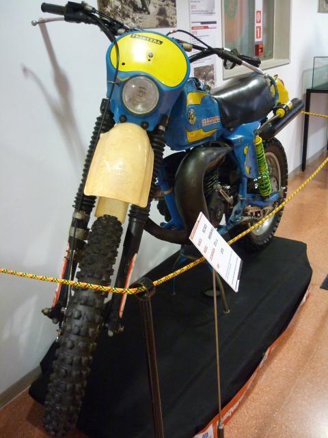 bultaco - Mi Bultaco Frontera 370 - Página 3 2mz9jy9