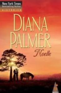 Diana Palmer: Listado de Libros y Sinopsis 2mzilqf