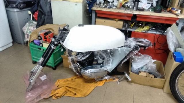 ¿Montesa Impala GP o 24H de Montjuic? - Página 5 2mzwspz