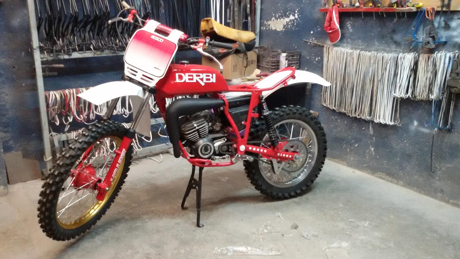Proyecto Derbi 74 2n08w8p