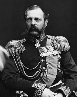 Жетон (медалевидный) « Благодарная  Россия  царю  освободителю» 2n6w2ms