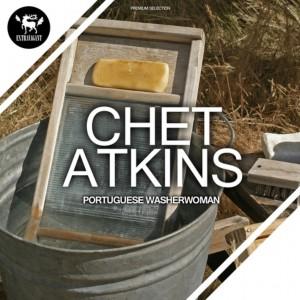 Chet Atkins - Discography (170 Albums = 200CD's) - Page 7 2n7jib5