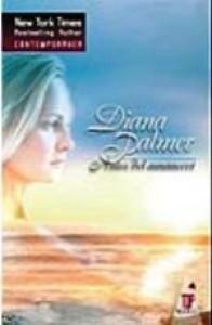 Diana Palmer: Listado de Libros y Sinopsis 2na38fm