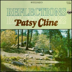 Patsy Cline Discography (108 Albums = 132CD's) 2na5pw0