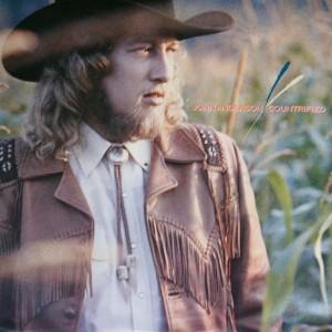 John Anderson - Discography (40 Albums = 44CD's) 2na73pj