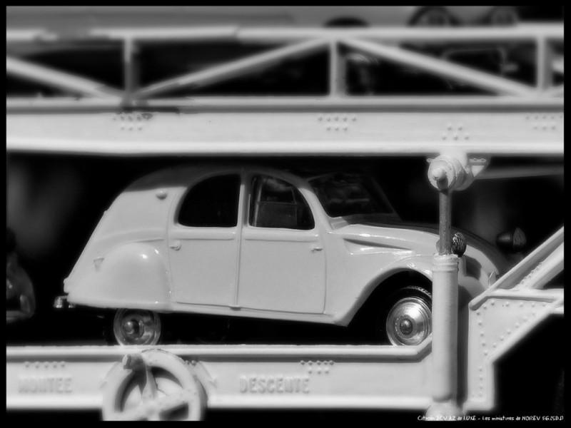 Voitures Miniatures. - Page 28 2nbugko