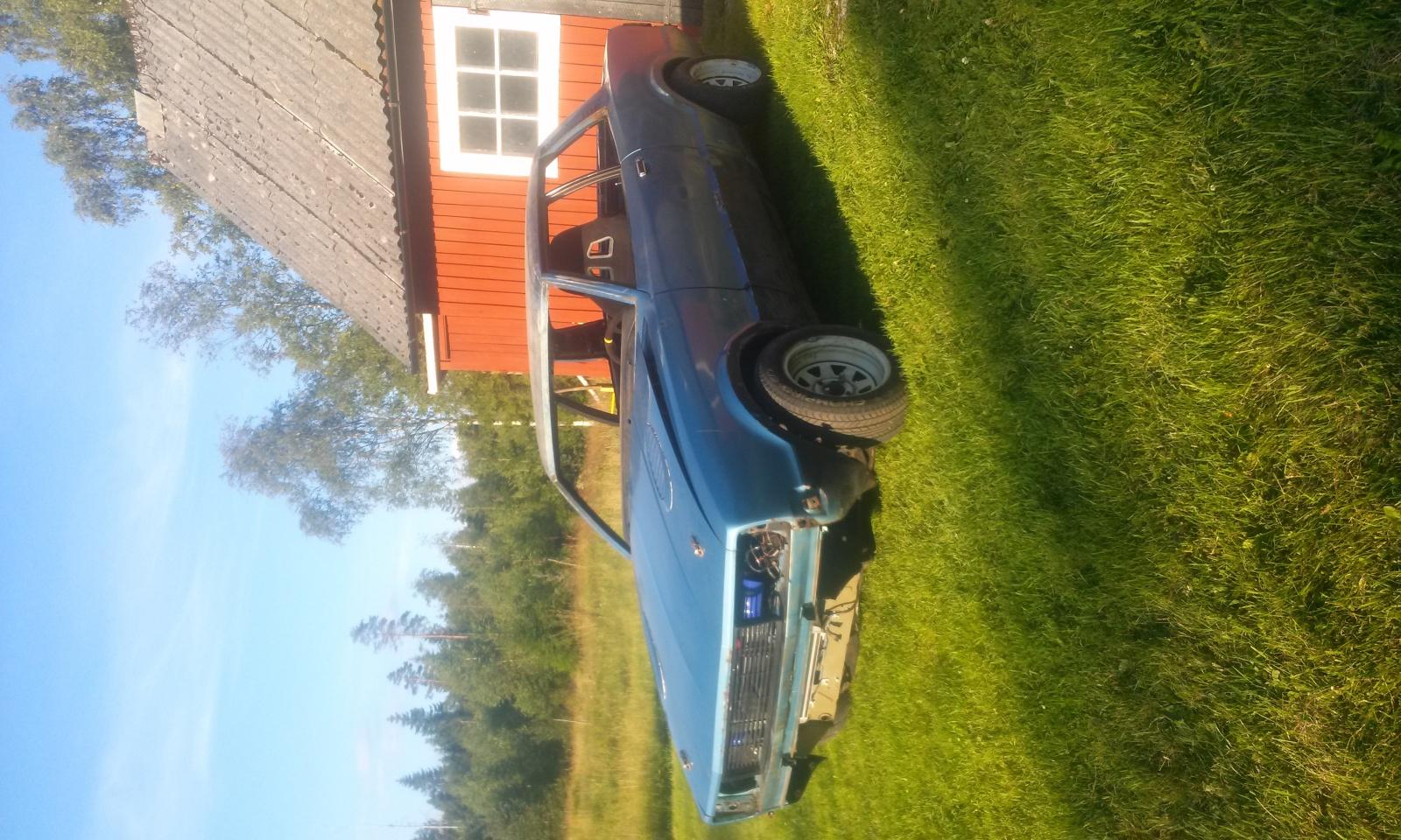 Fiechen - Ford Taunus 2.0L 8v Turbo - Sida 20 2nlbcx5