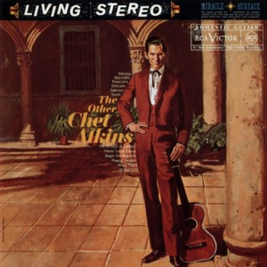 Chet Atkins - Discography (170 Albums = 200CD's) 2nu8sz