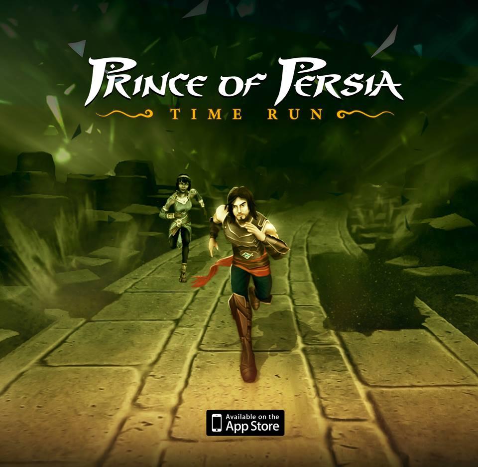 Tag ubisoft en Prince of Persia Fans  2po87sz