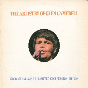 Glen Campbell - Discography (137 Albums = 187CD's) - Page 2 2pobqkk