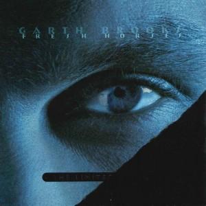 Garth Brooks - Discography (32 Albums = 54CD's) 2poskl3