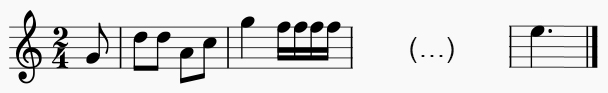Ritmos Iniciais - Teoria Musical (Dúvida) 2pqjrz4